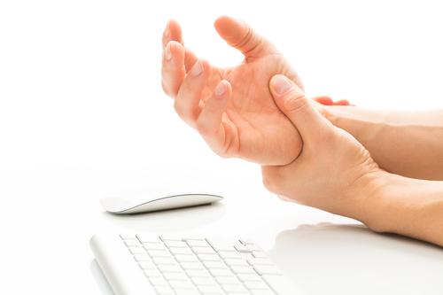 Komory hiperbaryczne OVIDA – skuteczna metoda rehabilitacji ortopedycznej